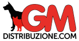 gm distribuzione